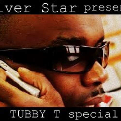 Silver Star presents Tubby T special