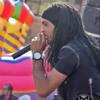Download مهرجان اديك فى النهضة تخاف اديك تمسك كشاف   2013 Mp3