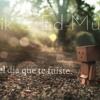 Desde El Dia Que Te Fuiste - Biyic & Ed-Music' - HF Music Studio
