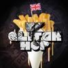 UK Glitch Hop #64 - Morbidly Obese Midget + Drowzy