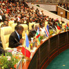 On its golden anniversary, the AU at a crossroads