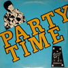 Tinman Ty - ROCK THE PARTY