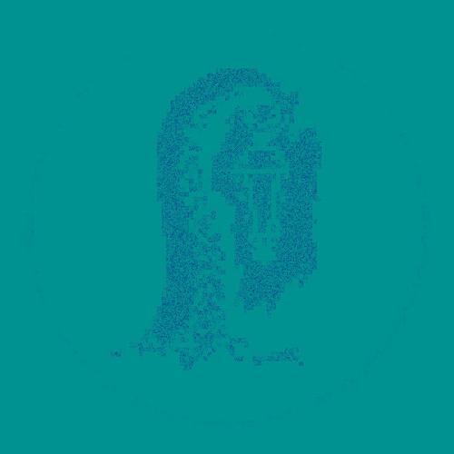 R52 - ASTAST (Original Mix)