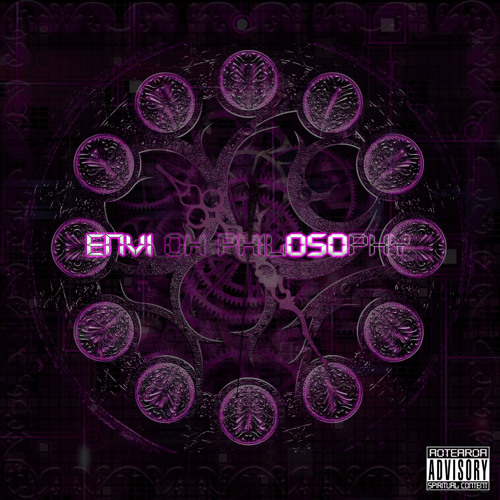Oops My Bad! (Prod. by Envioso)