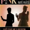 Pink feat Nate Ruess - Just Give me a Reason (Thiago Costa Tribe Remix) [FREE DOWNLOAD]