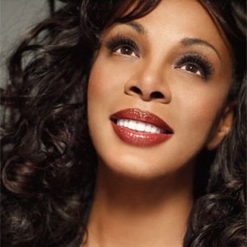 "Donna Summer - ""Dream-A-Lot's Theme (I Will Live For Love)"" [Chris Cox DUB]"