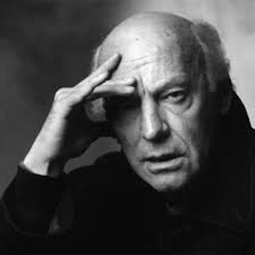 Flashpoints Daily Newsmag 05-22-13. Judi Bari update. Eduardo Galeano speaks in Berkeley