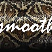 Smooth - Sonny Moko [Unmastered]
