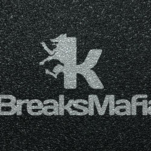 Ralvero & Bassjackers - Rambo (BreaksMafia Breaks Edit)