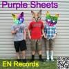 Purple Sheets EN Records (Numerous Q's x Odiious x Devious Hitman) [ft. Tyson Wertz & FrostBoat