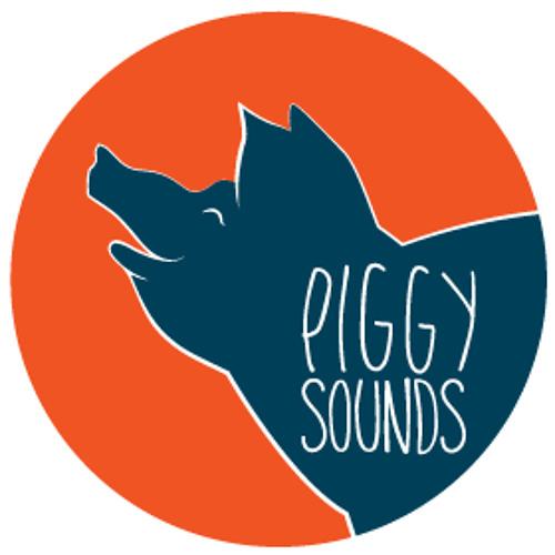 Piggysounds Demo Reel