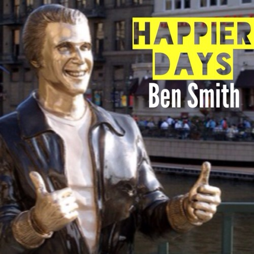 Happier Days