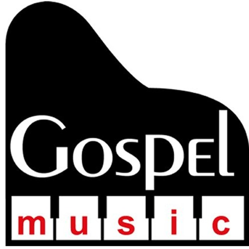 gospel music worldwide