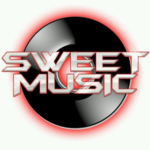 Reis Nuñez - Sweet Music (Original Mix)
