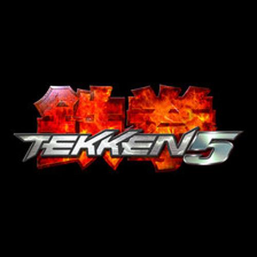Tekken 5 OST ~ Moonlit Wilderness [Extended]
