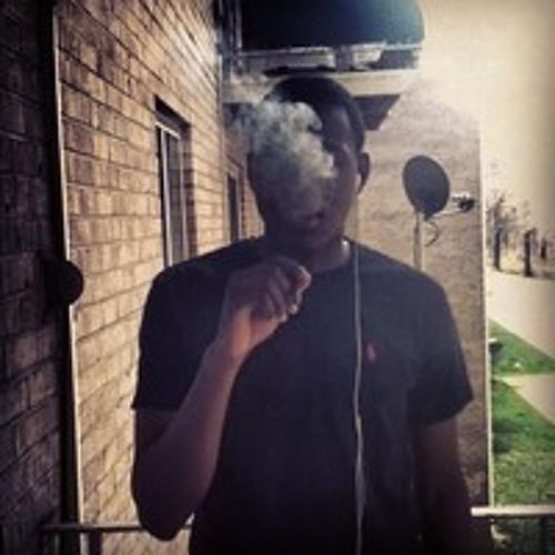 Lil Josh- Coolin It ( Prod Rush The DJ)