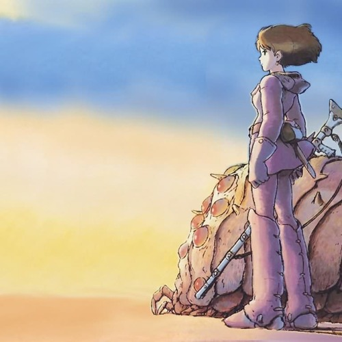 "Requiem - Joe Hisaishi ""Arrangement"""