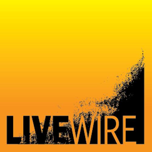 Livewire - 4:20 Jam Vol. 1