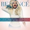 Beyonce Grown woman