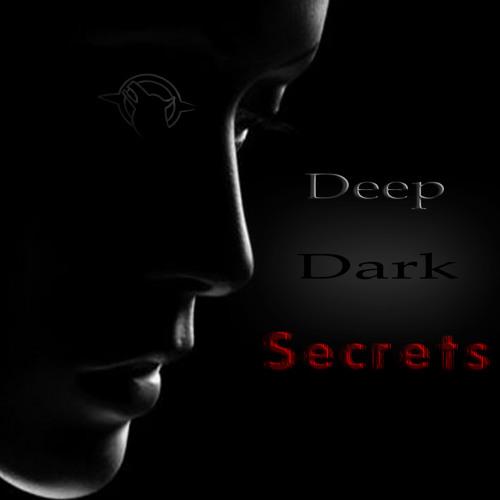Deep Dark Secrets (Original Mix) [CLIP] Daxsen Records - In stores now!!