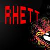Recop 3 - DJ RHETT