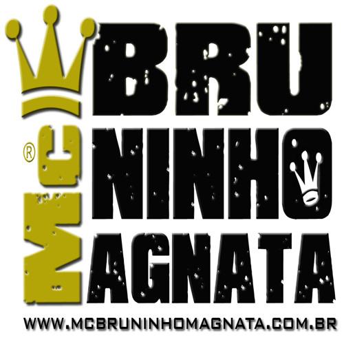 MC Bruninho Magnata ft. Andrezinho Shock - Medley ao vivo na Roda de Funk