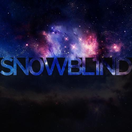 Sn0wbl1nd- Bliss (free download)