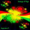 Famfrit - Shakyle O'Nyle (Original Mix) mp3