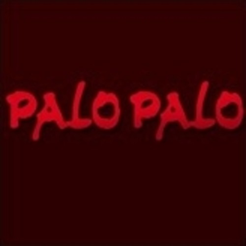 Elias Rojas - Palo Palo ( Kevin Polux & Wallyson Sousa Remix)Demo 160kbpsl