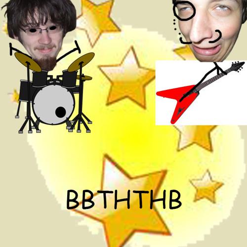 BBTHTHB feat. Grit