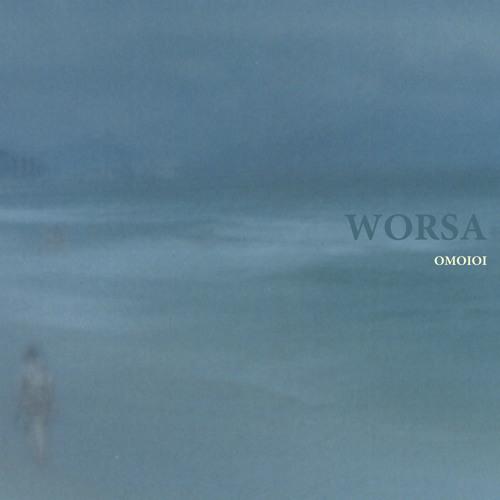 Worsa - Omoioi - 04 Ato 04