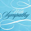 Free Download A Little Sympathy Mp3