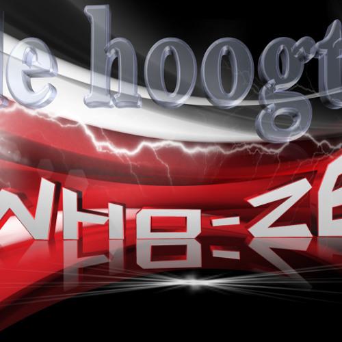 Who-Ze - De Hoogte (The High)