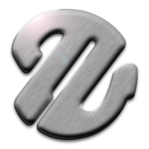 Rocko - U.O.E.N.O.(DJ TONY VEE's HipHOUSEMASHUp)