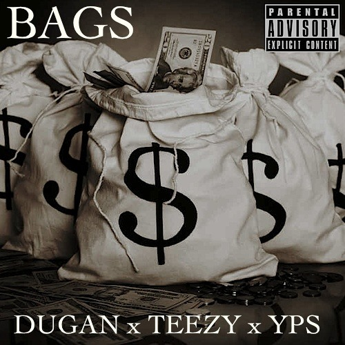 Chris Dugan - Bags Featuring Young Piff