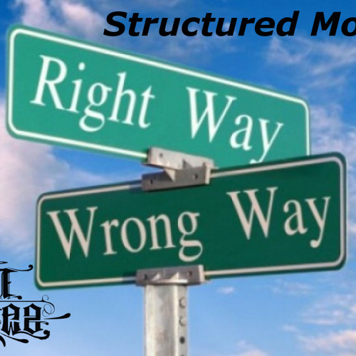 Structured Morals