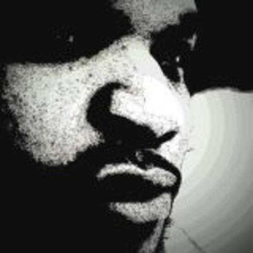 Philosophy Cole / Warpath - Underdogs (Prod by FrostyFin)