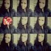 @azizahsalmaa - Payphone By Maroon 5