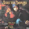 Jeru Da Damaja-Ya Playin Yaself Remix
