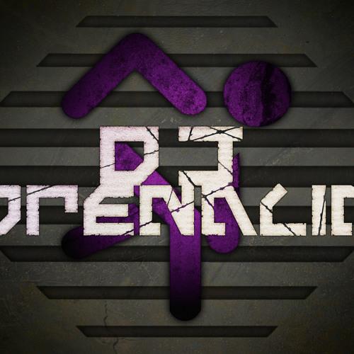 DJ Adrenaline Just Dancing With K-391ft. Keosni-391 wizarder36 remix
