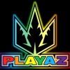 LIONDUB - LIFT IT UP [PLAYAZ] - DJ HYPE KISS100 LIVE RIP 15.05.13