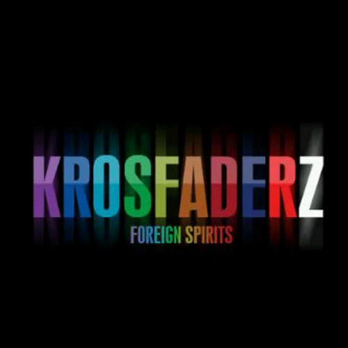 ''Feel It'' - Krosfaderz ft. H.O.P.E