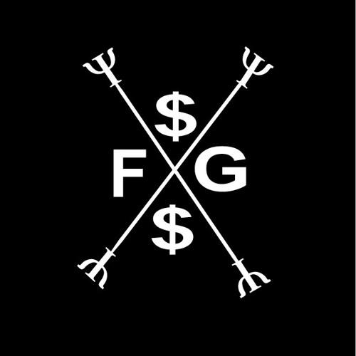 Sho Nuph's FLVRT GANG  Freestyle mix