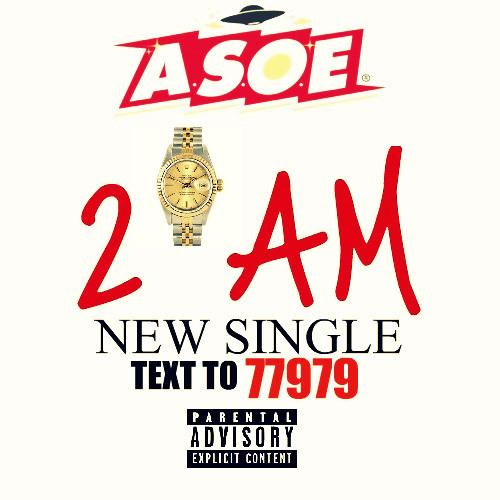 2 AM radio version