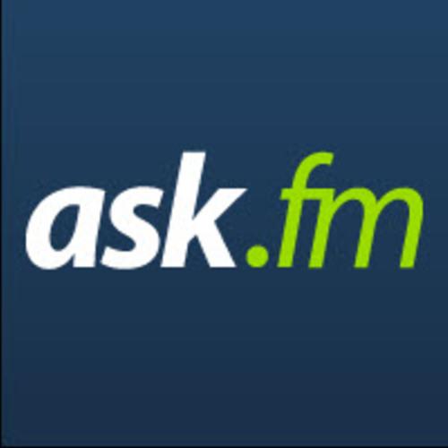 Asko.fm | REVENGE.