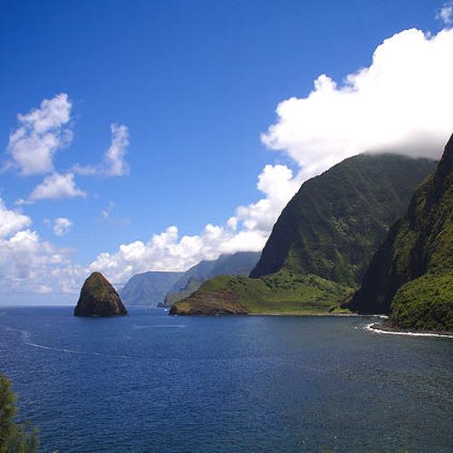 Kalaupapa, healing in remote Hawaii