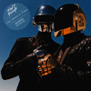 Daft Punk Ft. Pharrell Williams - Lose Yourself To Dance - DJ DLG Lazor Disco Mix [Free Download]