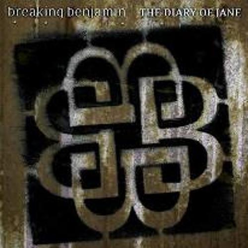 Breaking Benjamin - The Diary of Jane [hunkE Trap Remix]