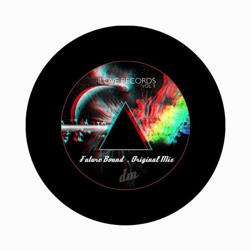Future Bound (Original mix)