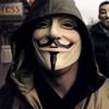 (128BPM)Nicky Romero - Toulouse(original remix-djlr)